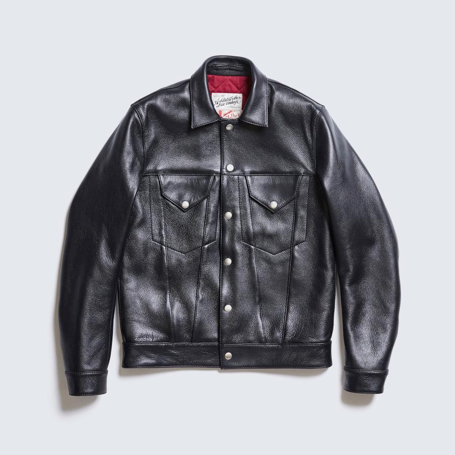 ADDICT CLOTHES JAPAN ディアスキンについて。_d0100143_21110581.jpg