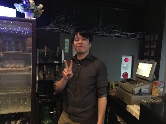1月13日(月・祝)【KATSUNORI FUKAY CON AMIGOS 2020】_b0206845_13133036.jpeg