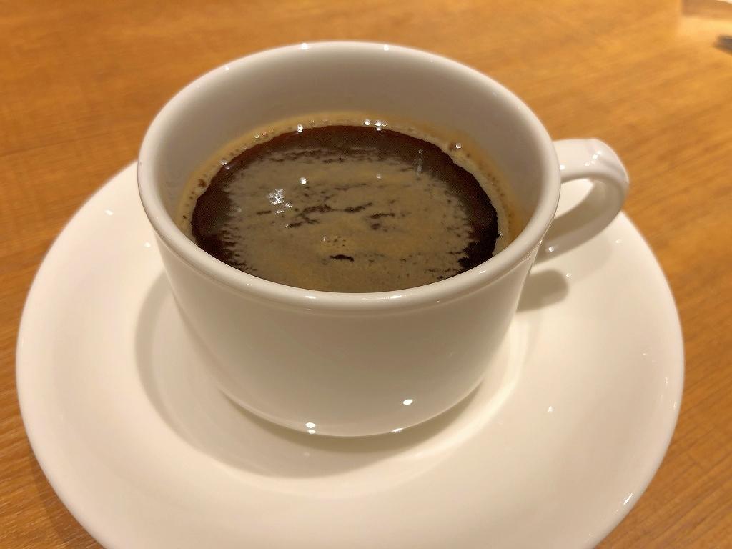 Breakfast Buffet@Osaka Tokyu REI Hotel_a0384046_22383962.jpg