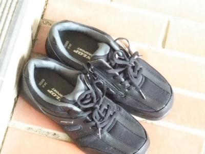 来年用(?)の靴を買った_c0330749_20461442.jpg