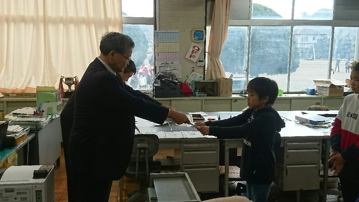 日本地図検定1級5年②_b0211757_14431415.jpg