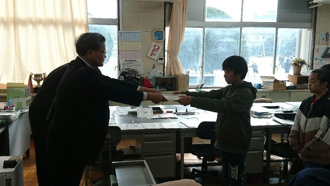 日本地図検定1級5年③_b0211757_15373331.jpg