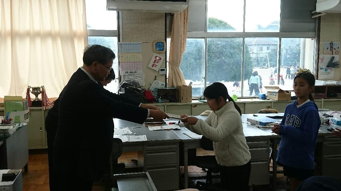 日本地図検定1級5年④_b0211757_15385333.jpg