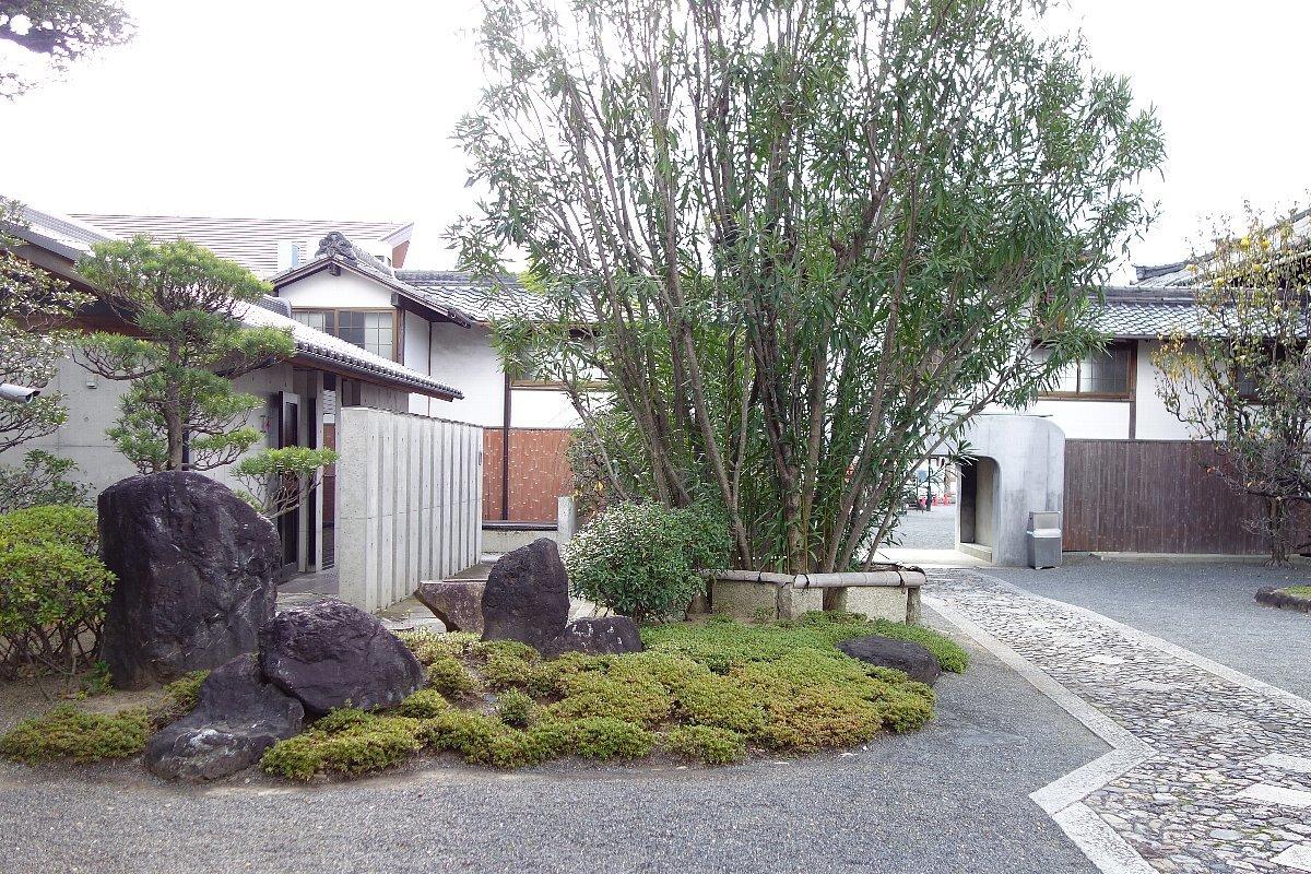 秋の総持寺庭園_c0112559_08400424.jpg
