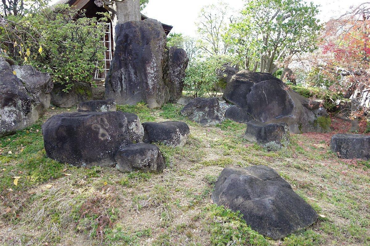 秋の総持寺庭園_c0112559_08443813.jpg
