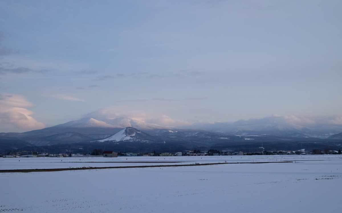 冬の八甲田山_e0220159_17512479.jpg