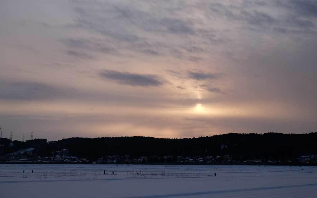 冬の八甲田山_e0220159_17521178.jpg