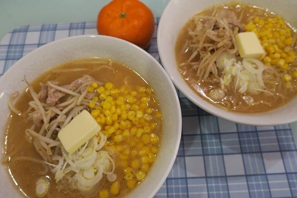ブログ村のログイン 1ヵ月ぶりにお弁当を作りました_b0404662_17084268.jpg