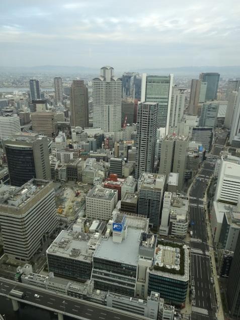 コンラッド大阪 (6)_b0405262_19572936.jpg