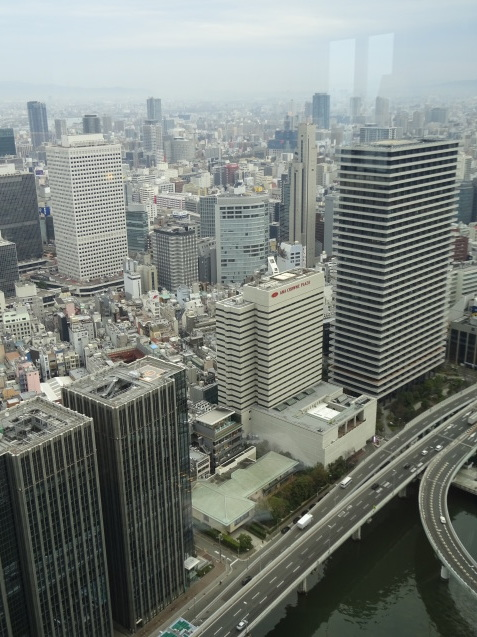 コンラッド大阪 (6)_b0405262_19574673.jpg