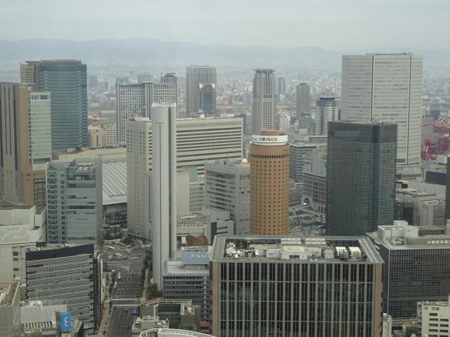 コンラッド大阪 (6)_b0405262_19580518.jpg