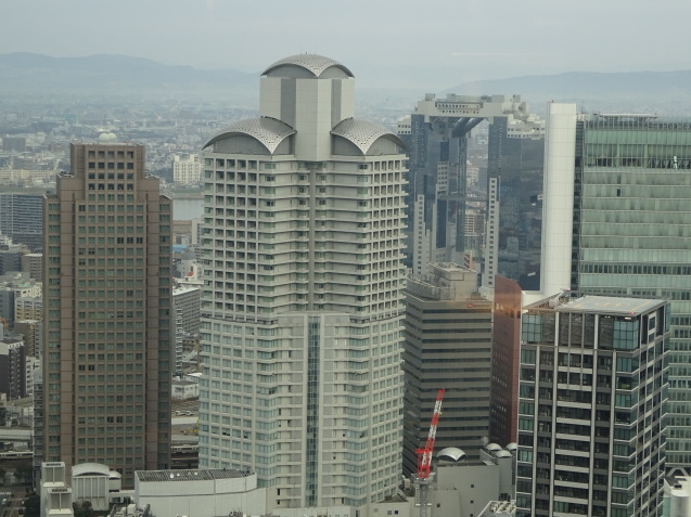 コンラッド大阪 (6)_b0405262_19584210.jpg