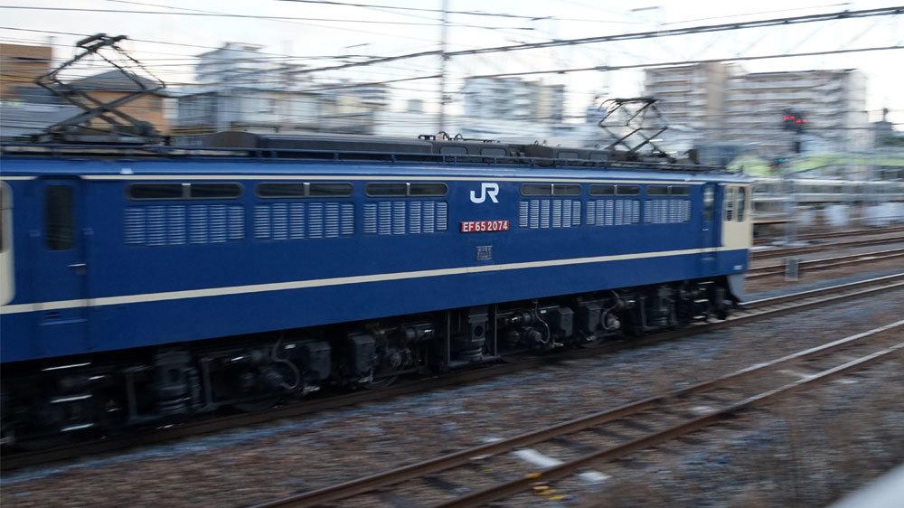 EF65疾走_e0019563_17034868.jpg