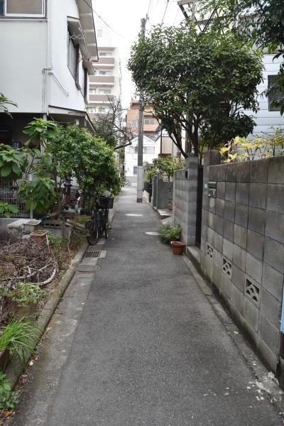 西宮 戸田町遊郭_f0347663_12044539.jpg