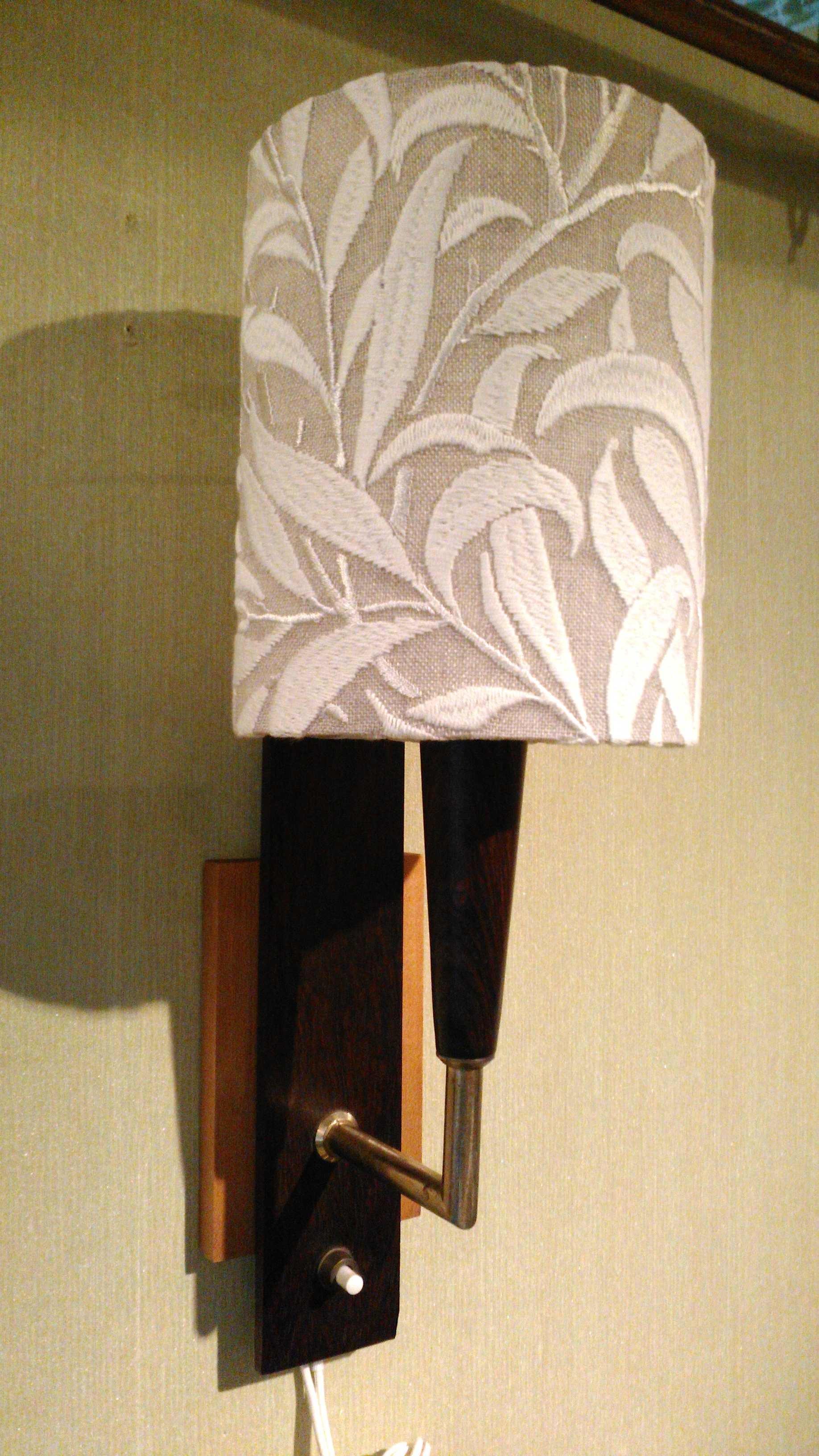 ピュアモリス ランプシェード製作 モリス正規販売店のブライト_c0157866_17582218.jpg