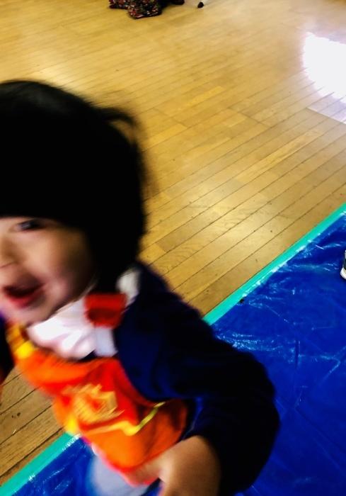 1月のお餅つき_d0105967_01210501.jpeg