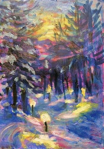 雪景色いろいろ_d0193569_09185644.jpg