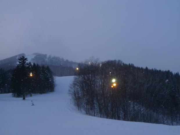 雪景色いろいろ_d0193569_09190746.jpg