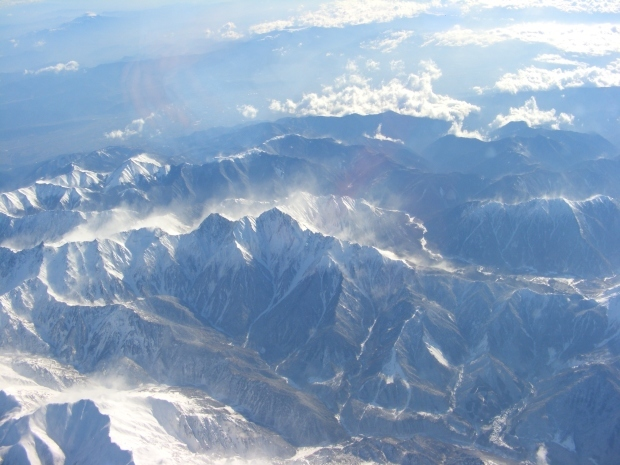 雪景色いろいろ_d0193569_09191191.jpg