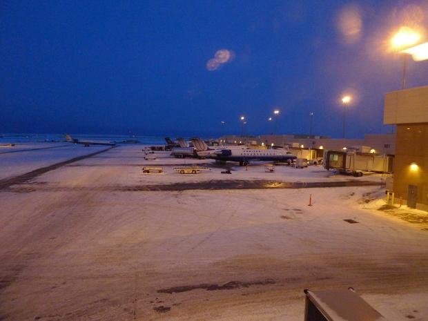雪景色いろいろ_d0193569_09193234.jpg