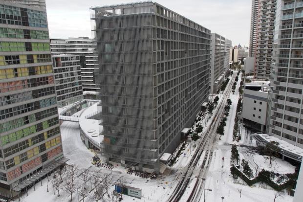 雪景色いろいろ_d0193569_09195861.jpg