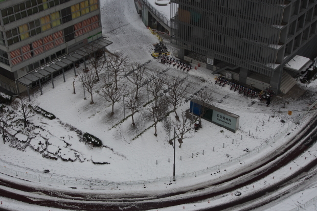 雪景色いろいろ_d0193569_09200381.jpg