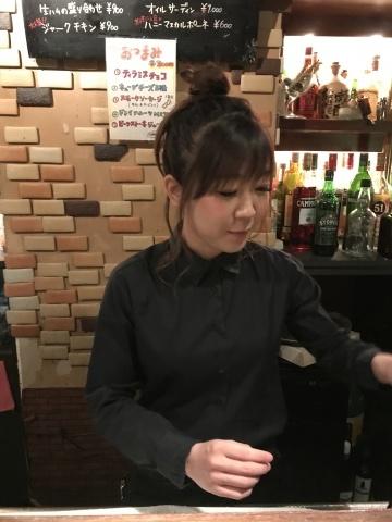 大阪心斎橋で飲むなら_f0009169_21333426.jpeg