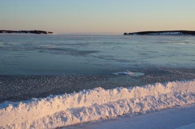 寒さが厳しくなってきました_c0353373_22110222.jpg