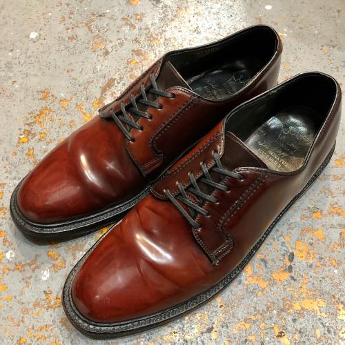 ◇ 靴増えてます ◇_c0059778_14591851.jpg