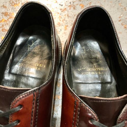 ◇ 靴増えてます ◇_c0059778_14592091.jpg