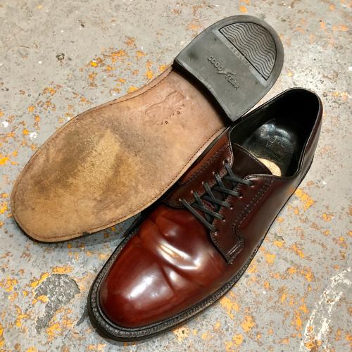 ◇ 靴増えてます ◇_c0059778_14592155.jpg