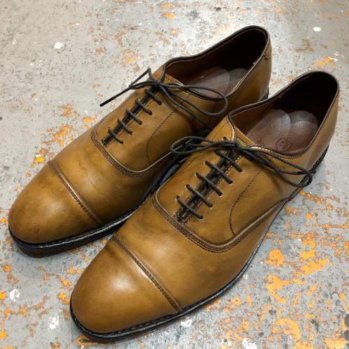 ◇ 靴増えてます ◇_c0059778_14595501.jpg