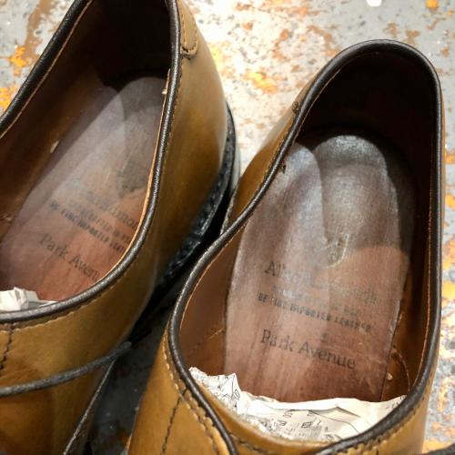 ◇ 靴増えてます ◇_c0059778_14595651.jpg