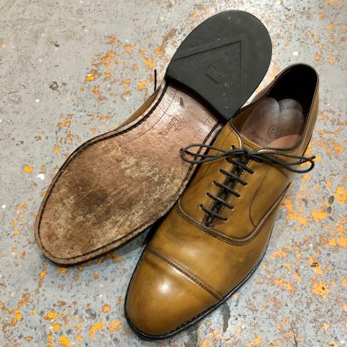◇ 靴増えてます ◇_c0059778_14595889.jpg