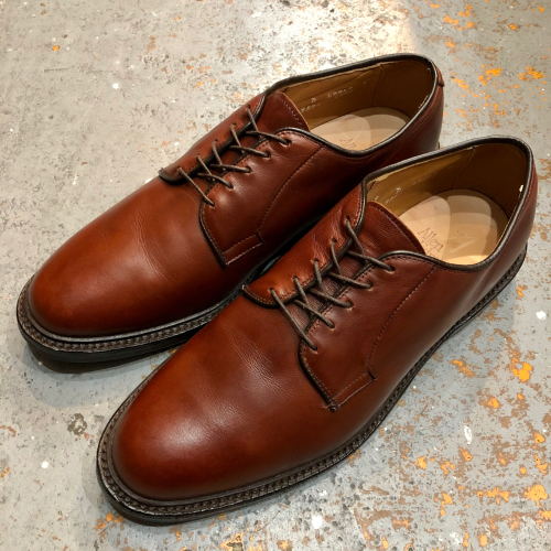 ◇ 靴増えてます ◇_c0059778_15002257.jpg