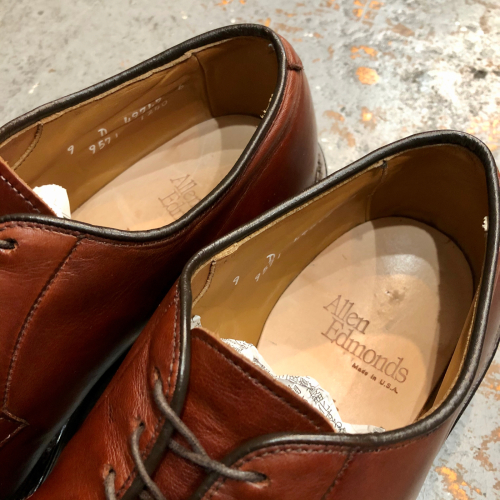 ◇ 靴増えてます ◇_c0059778_15002402.jpg