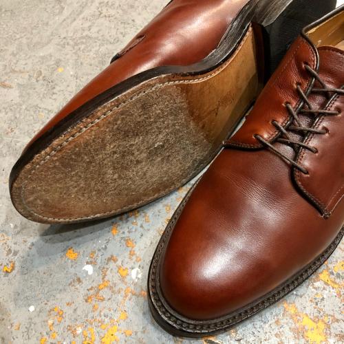 ◇ 靴増えてます ◇_c0059778_15002534.jpg