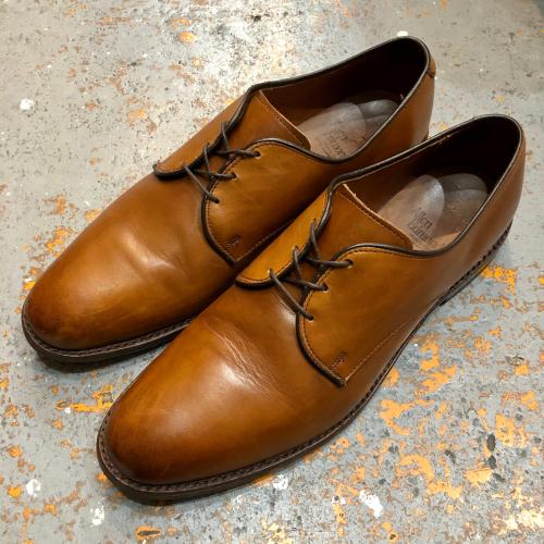◇ 靴増えてます ◇_c0059778_15005027.jpg