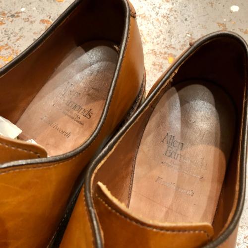 ◇ 靴増えてます ◇_c0059778_15005270.jpg