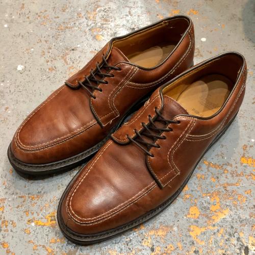 ◇ 靴増えてます ◇_c0059778_15012304.jpg