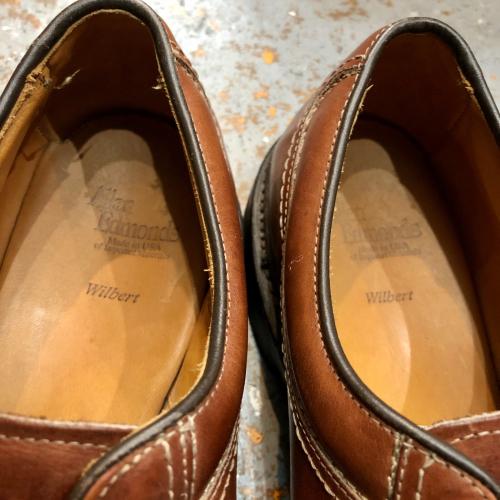 ◇ 靴増えてます ◇_c0059778_15013028.jpg
