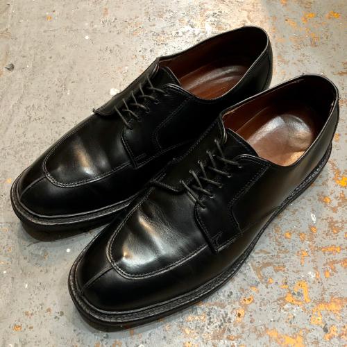 ◇ 靴増えてます ◇_c0059778_15013218.jpg