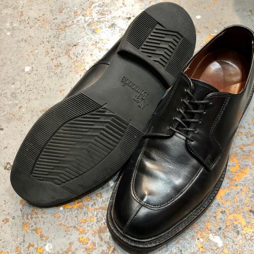 ◇ 靴増えてます ◇_c0059778_15013487.jpg