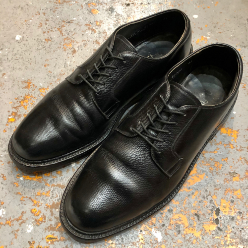 ◇ 靴増えてます ◇_c0059778_15023871.jpg