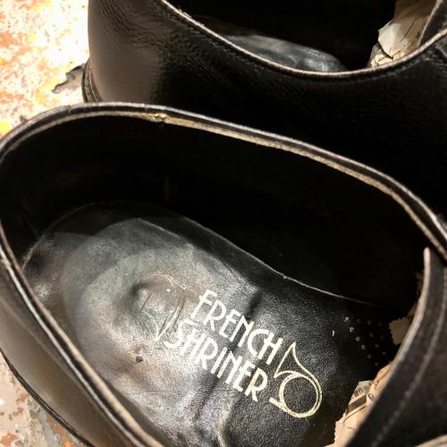 ◇ 靴増えてます ◇_c0059778_15024019.jpg