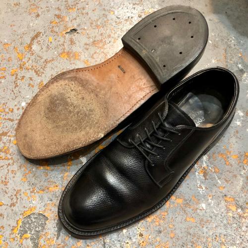 ◇ 靴増えてます ◇_c0059778_15024913.jpg