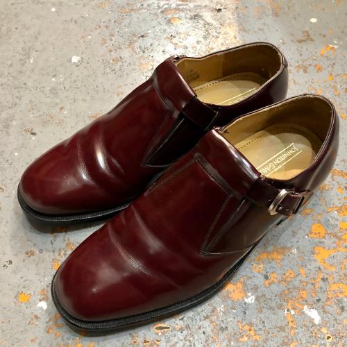 ◇ 靴増えてます ◇_c0059778_15030205.jpg