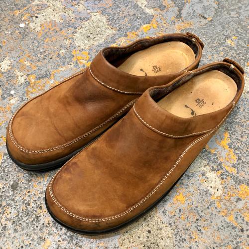 ◇ 靴増えてます ◇_c0059778_15031511.jpg