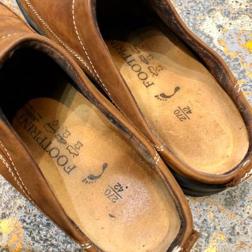 ◇ 靴増えてます ◇_c0059778_15031642.jpg
