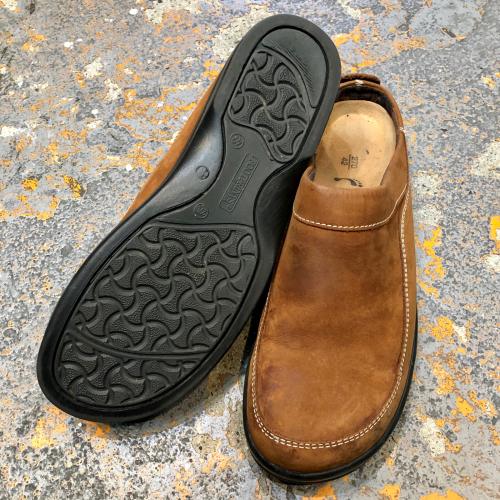 ◇ 靴増えてます ◇_c0059778_15031938.jpg